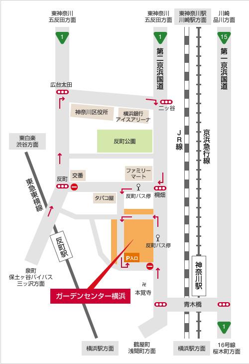 「大和ライフネクスト株式会社」【新大阪】一般事務(長期修繕